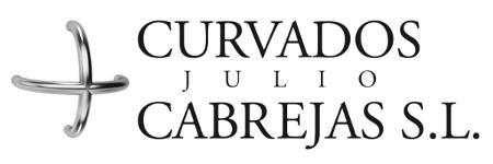 Curvados Julio Cabrejas