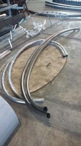 11-Curvado de ovalos (B)