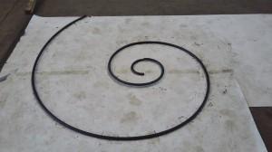 13-Curvado en espiral (B)